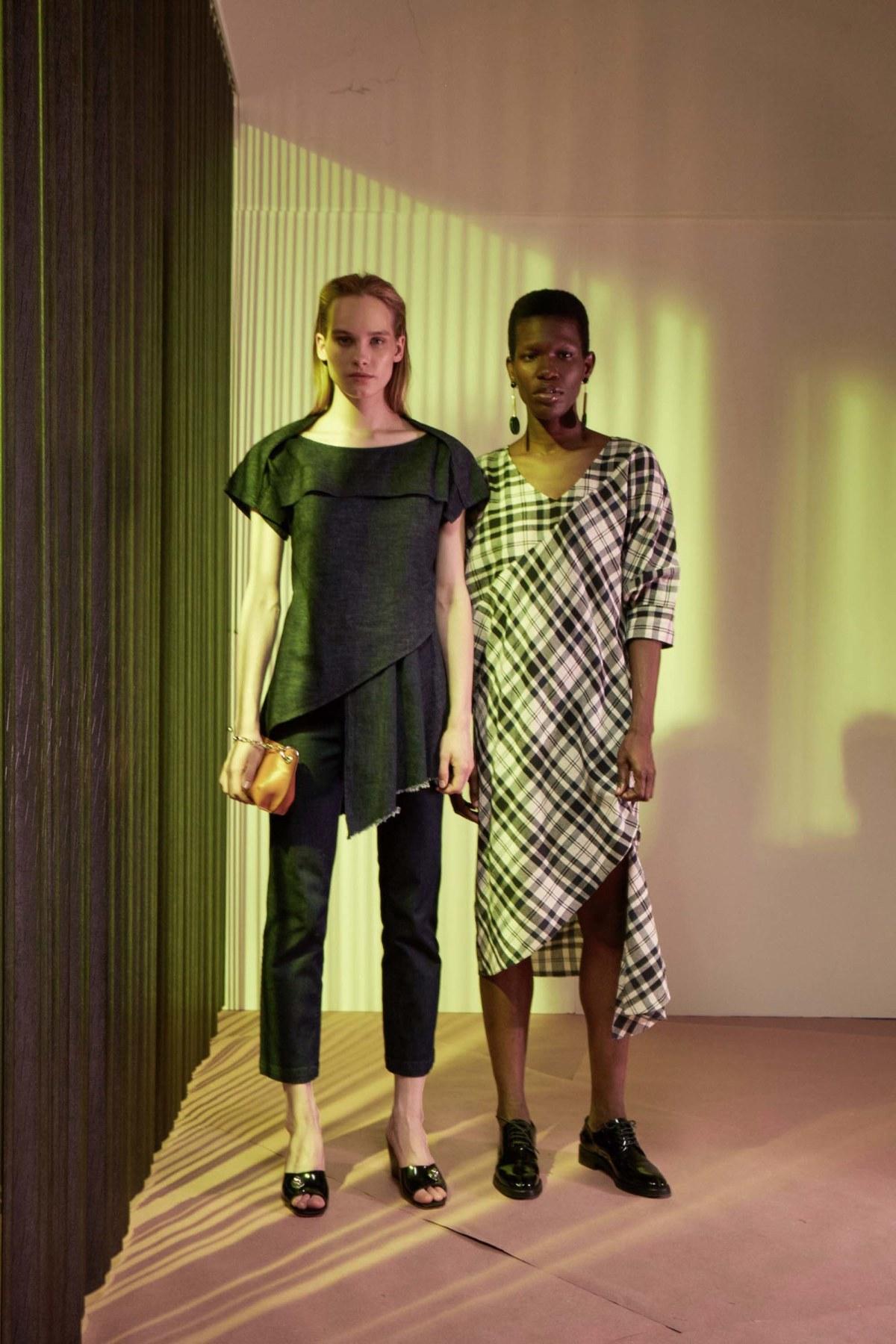 rachel-comey-resort-2017-fashion-show-the-impression-20