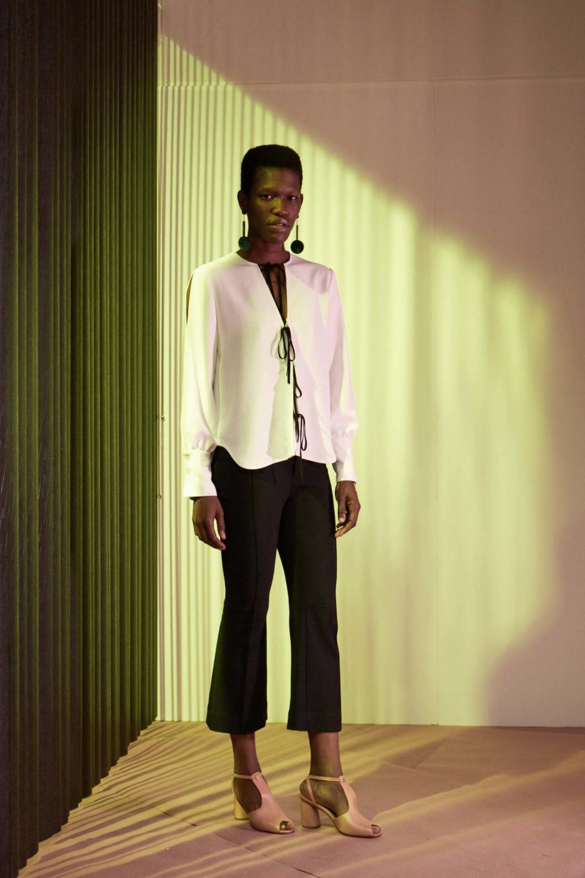 rachel-comey-resort-2017-fashion-show-the-impression-22