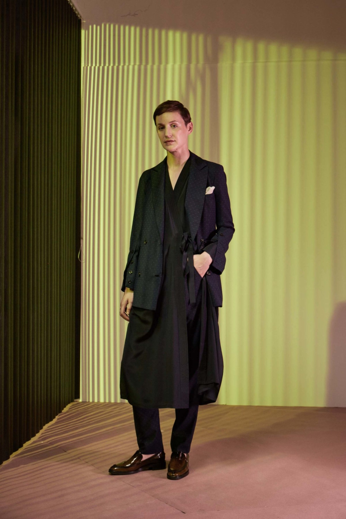 rachel-comey-resort-2017-fashion-show-the-impression-23