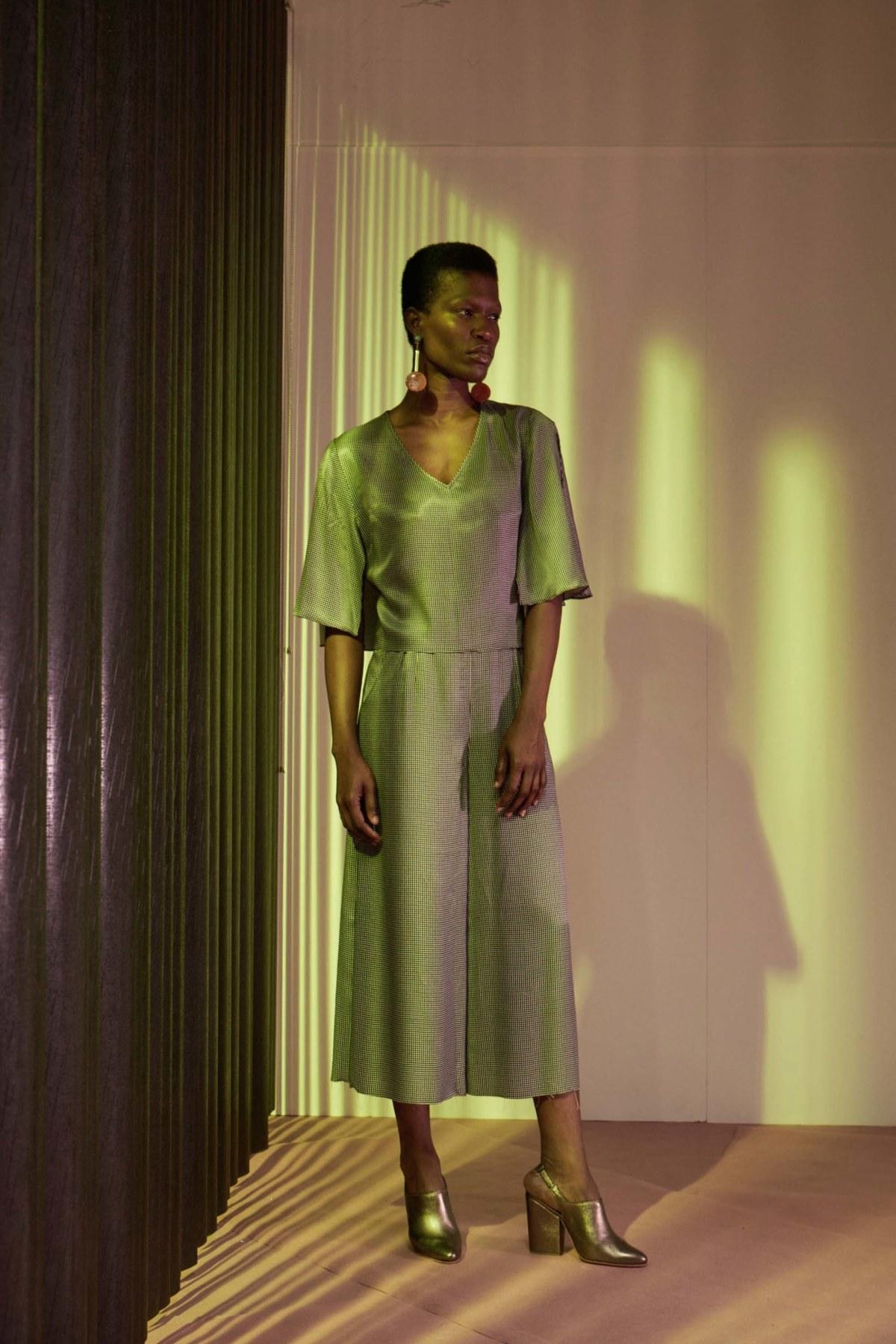 rachel-comey-resort-2017-fashion-show-the-impression-24