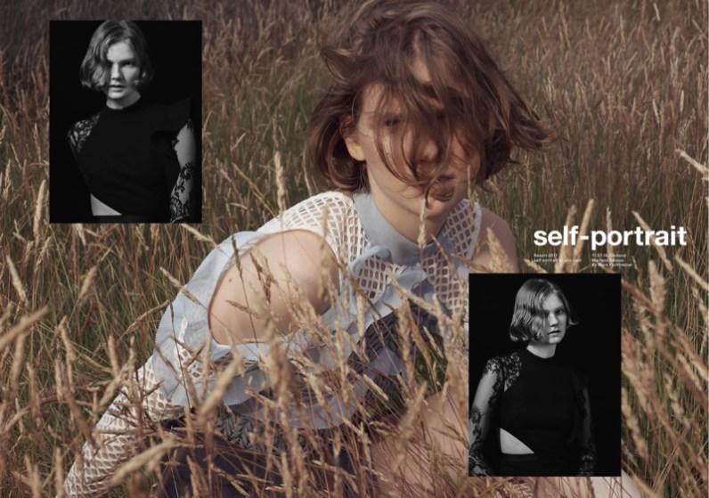 slef-portrait-resort-2017-ad-campaign-the-impression-01