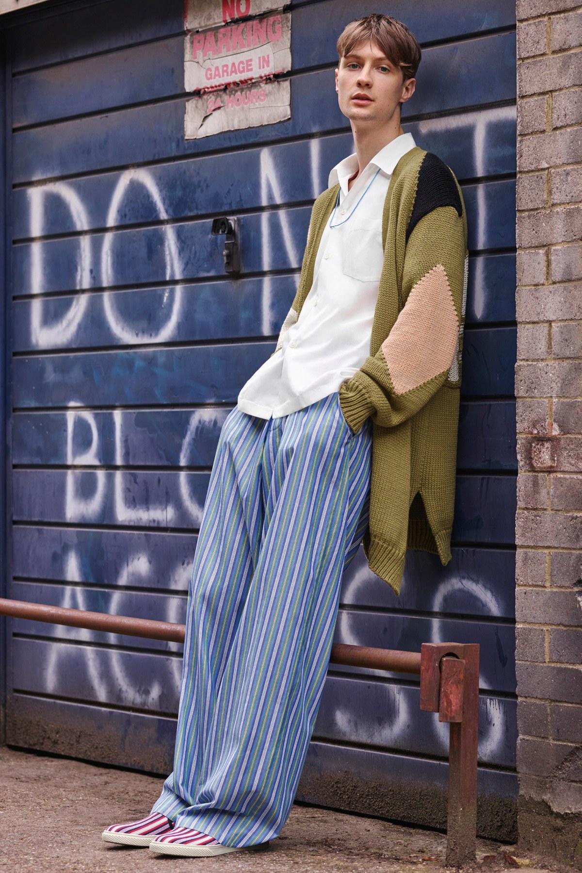 stella-mccartney-spring-2017-mens-fashion-show-the-impression-21