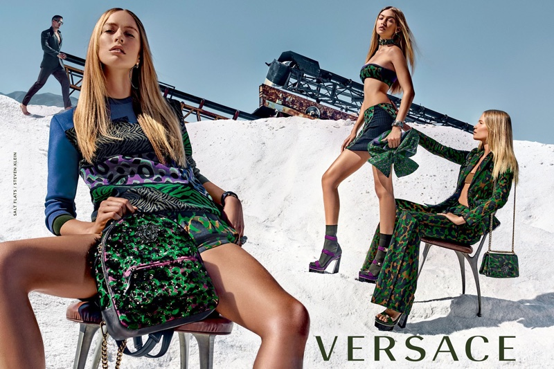 versace-spring-2016-ad-campaign-the-impression-02
