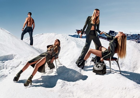 versace-spring-2016-ad-campaign-the-impression-06