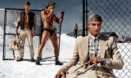 versace-spring-2016-ad-campaign-the-impression-07