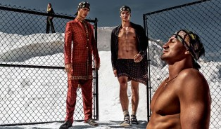 versace-spring-2016-ad-campaign-the-impression-18
