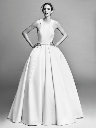 victor-and-rolf-fall-2017-bridal-fashion-show-the-impression-04