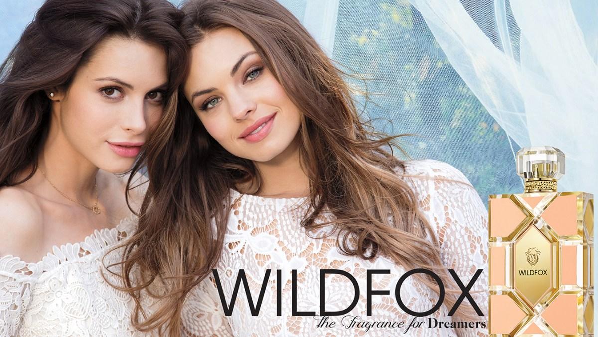 wildfox_pencil_gala_digital_ad