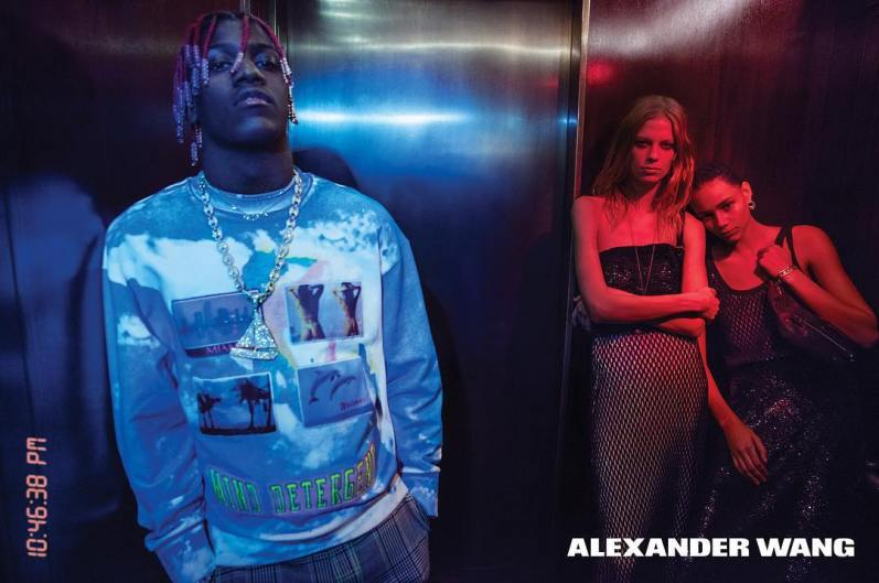alexander-wang-spring-2017-ad-campaign-the-impression-01