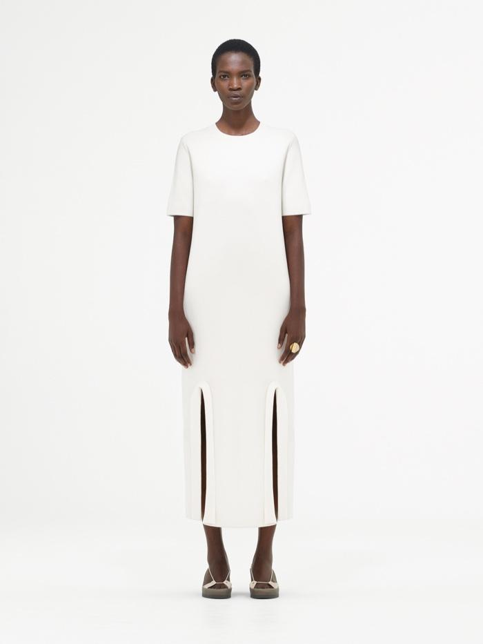 cos-spring-2017-fashion-show-the-impression-19