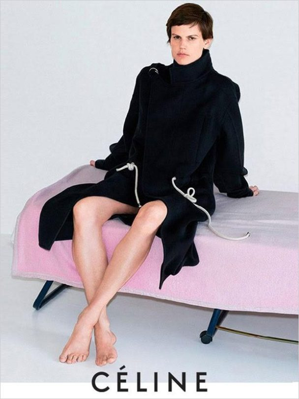 celine-holiday-2016-ad-campaigns-the-impression-07