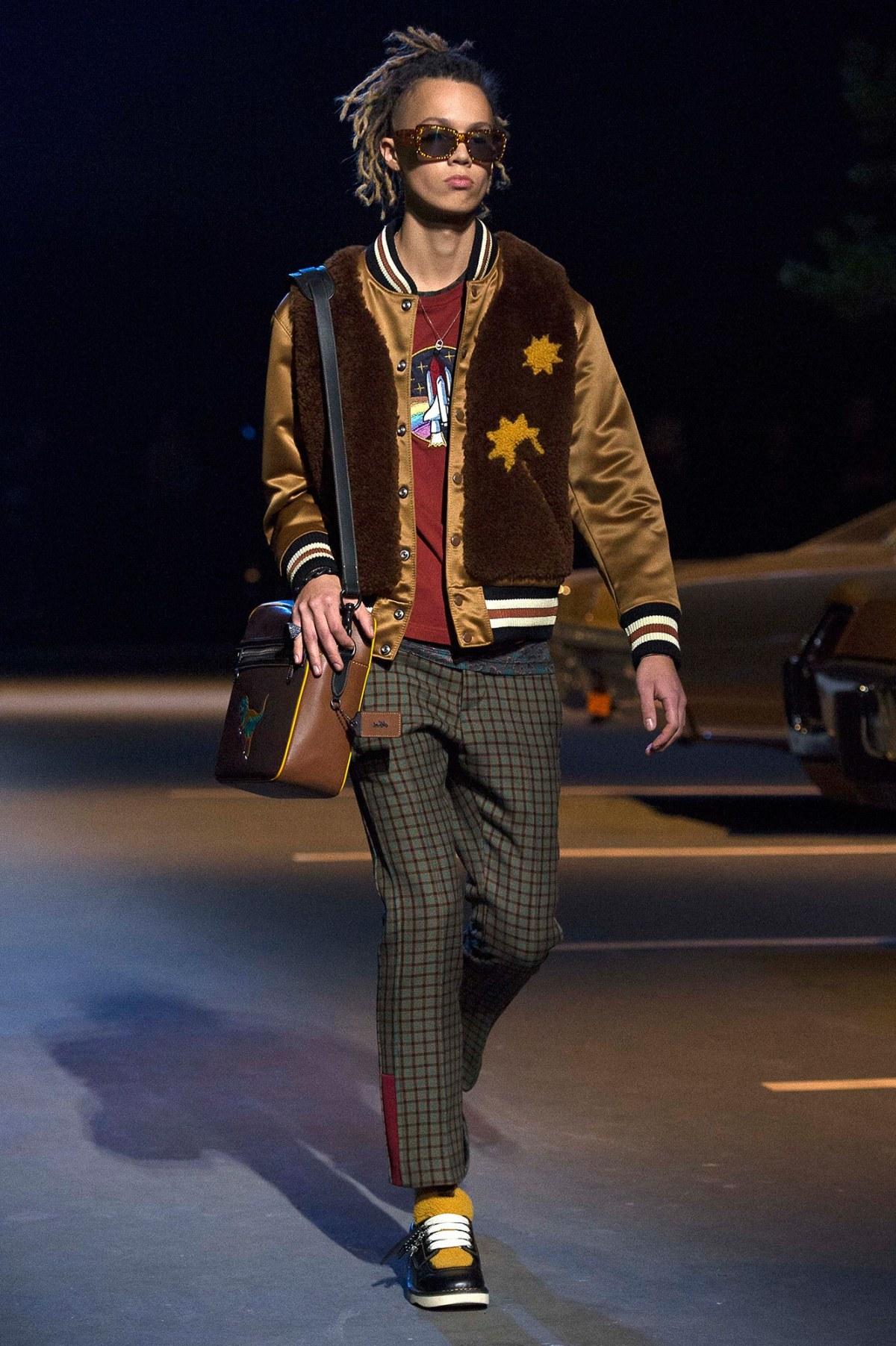 coach-1941-pre-fall-2017-fashion-show-the-impression-01