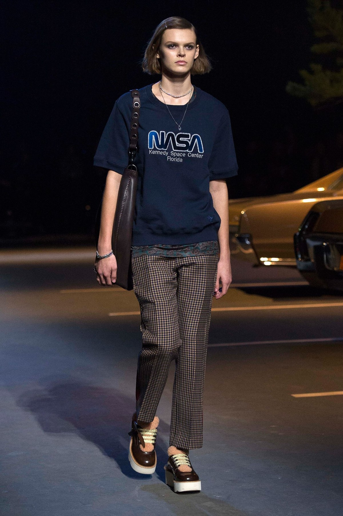 coach-1941-pre-fall-2017-fashion-show-the-impression-09