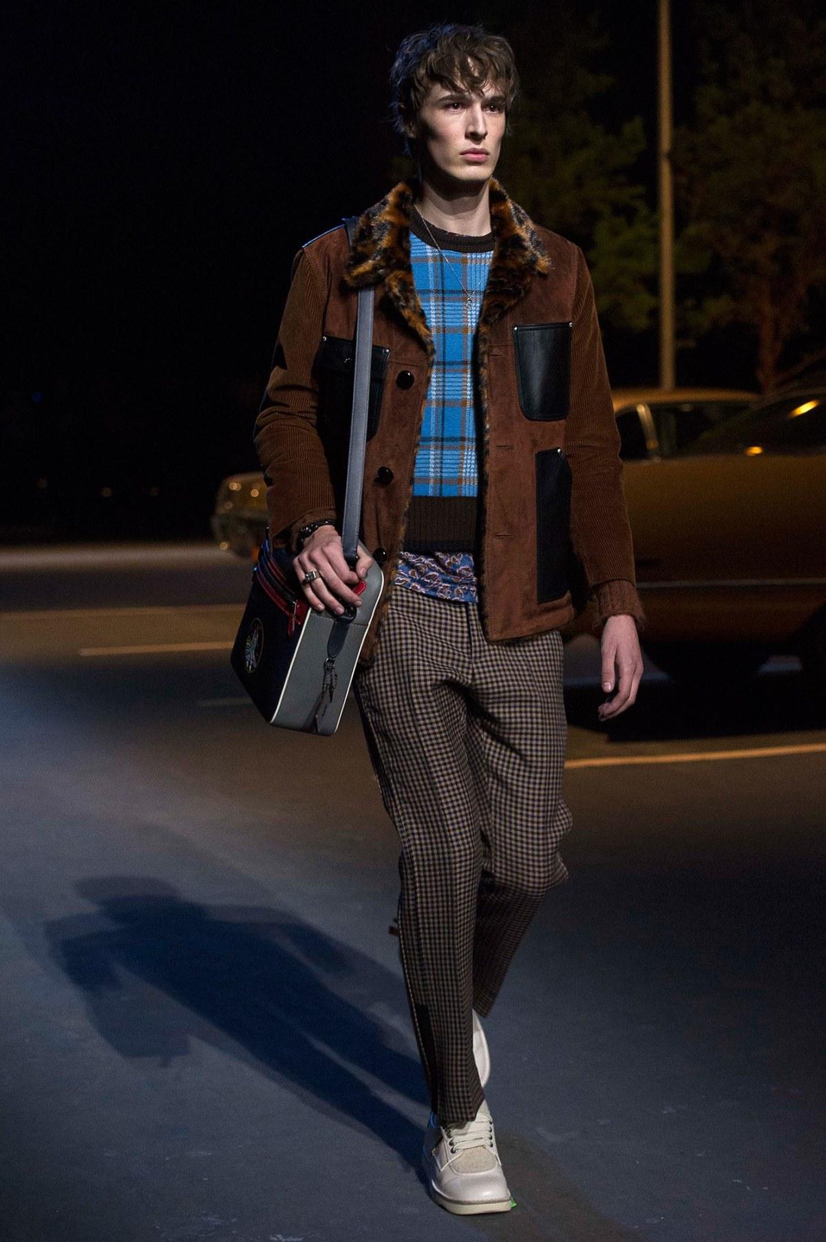 coach-1941-pre-fall-2017-fashion-show-the-impression-25