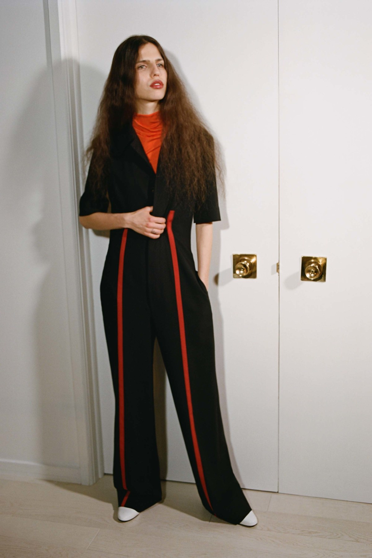 creatures-of-the-wind-pre-fall-2017-fashion-show-the-impression-12