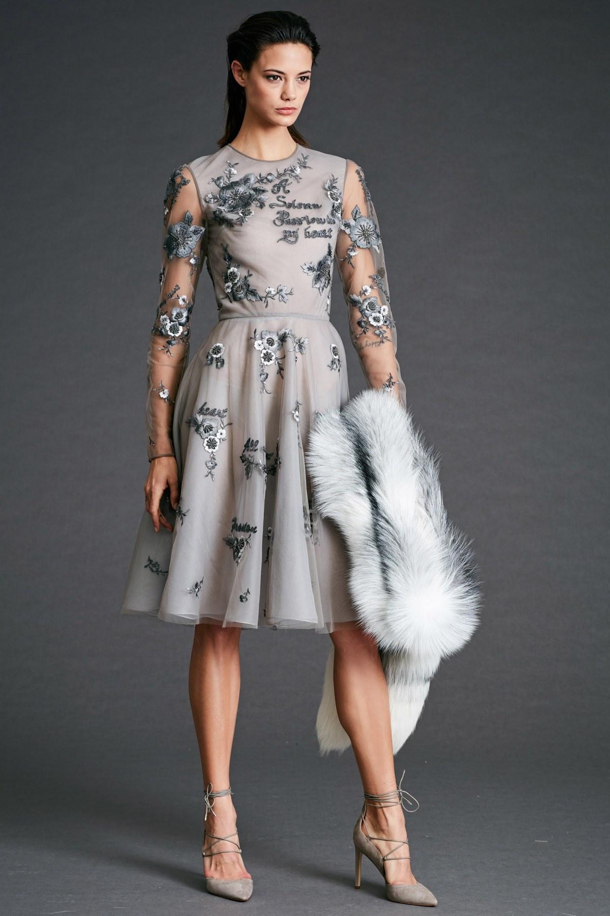 dennis-basso-pre-fall-2017-fashion-show-the-impression-18