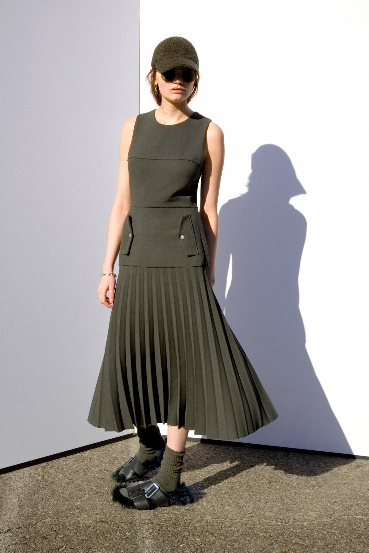 dion-lee-pre-fall-2017-fashion-show-the-impression-15