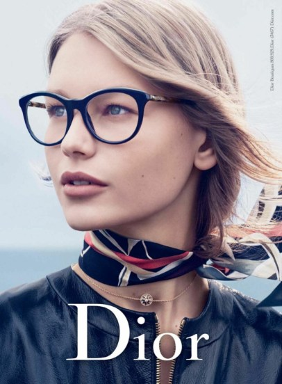 dior-eyewear-fall-2016-ad-campaign-the-impression-01