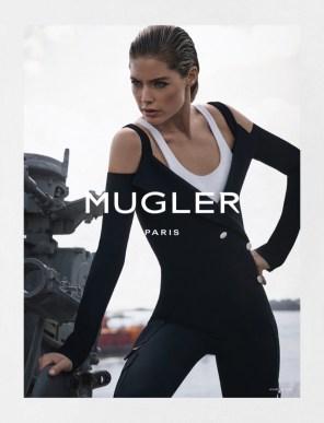 doutzen-kroes-mugler-spring-2016-campaign02