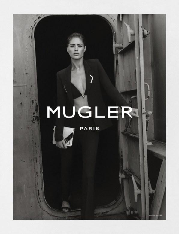 doutzen-kroes-mugler-spring-2016-campaign06