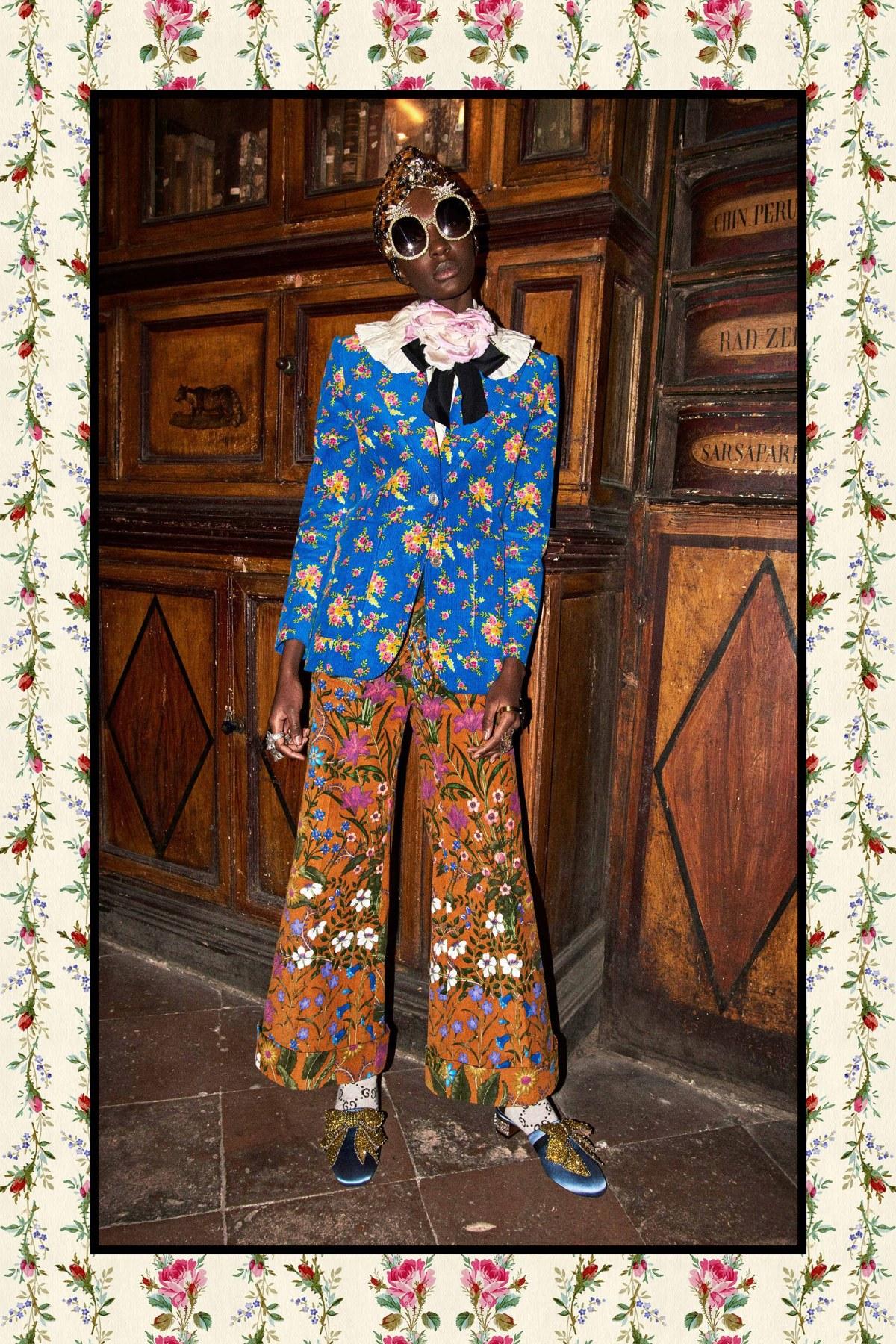 gucci-pre-fall-2017-fashion-show-the-impression-05