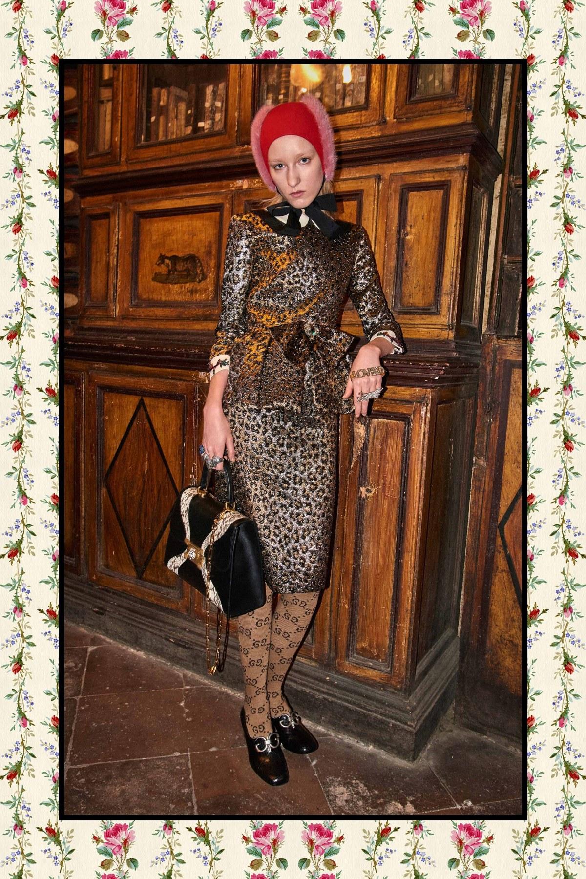 gucci-pre-fall-2017-fashion-show-the-impression-29