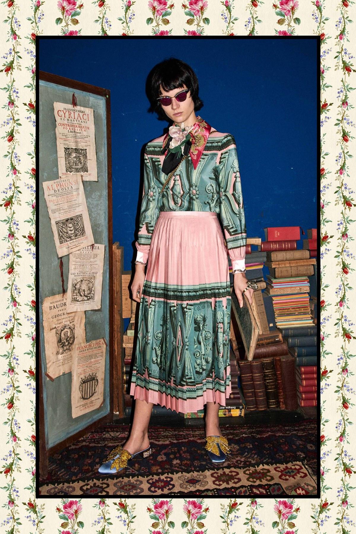 gucci-pre-fall-2017-fashion-show-the-impression-30