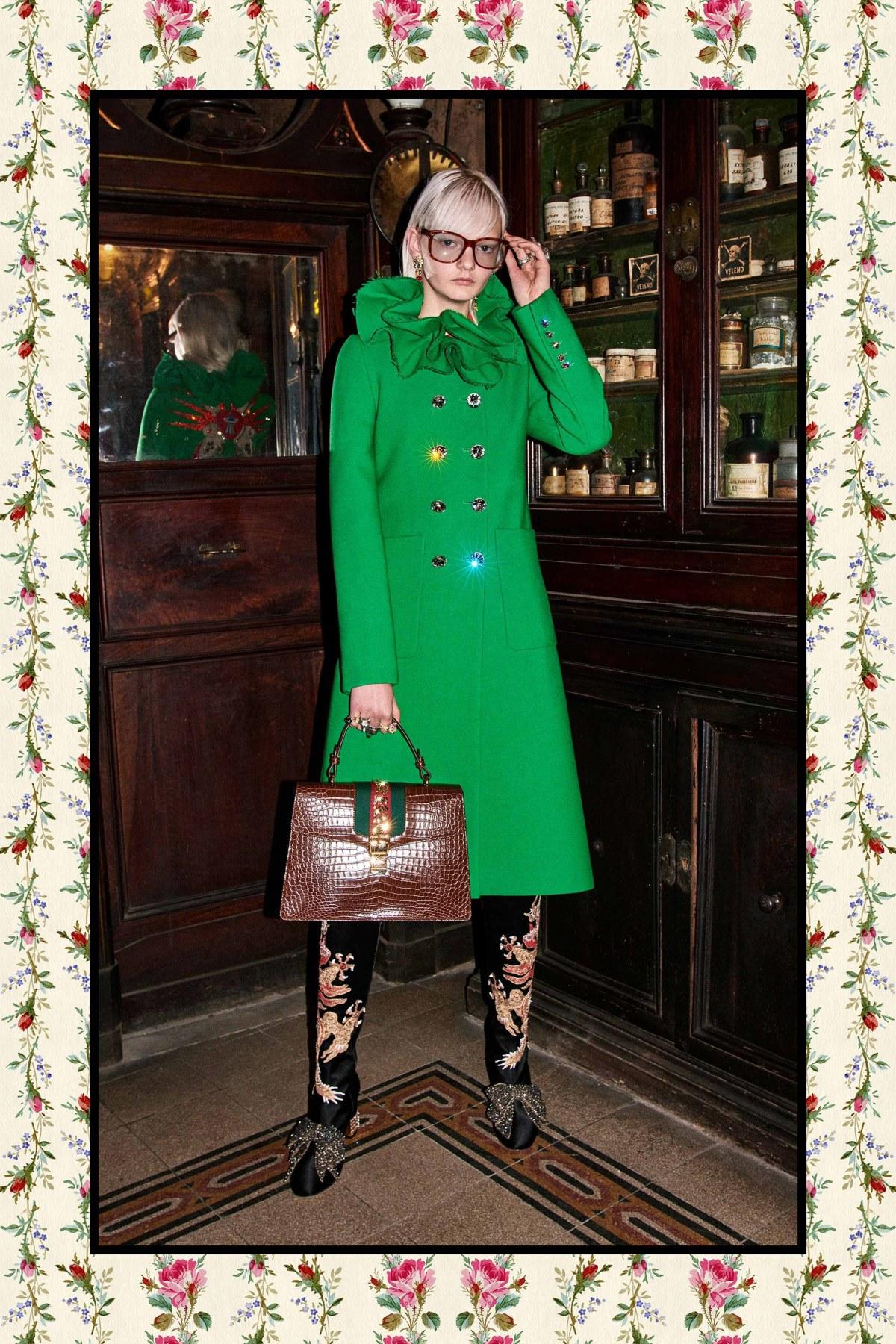 gucci-pre-fall-2017-fashion-show-the-impression-31
