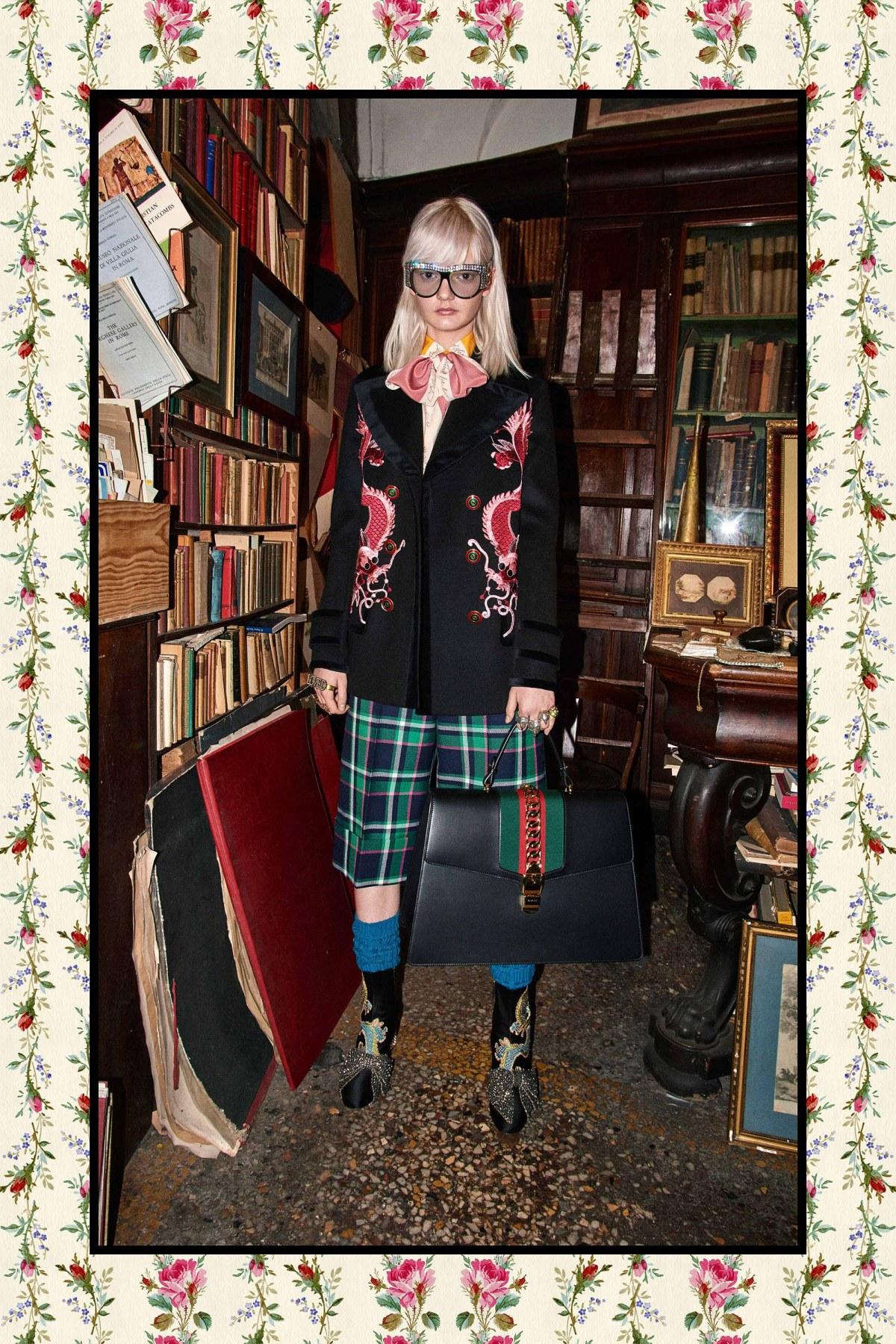 gucci-pre-fall-2017-fashion-show-the-impression-41