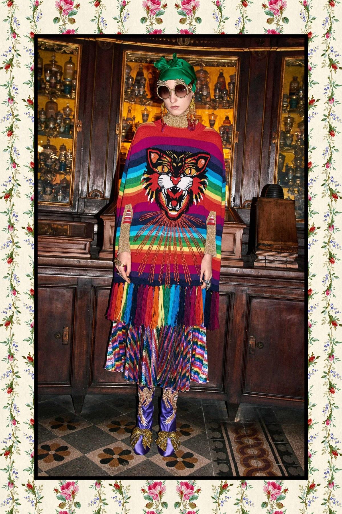 gucci-pre-fall-2017-fashion-show-the-impression-42