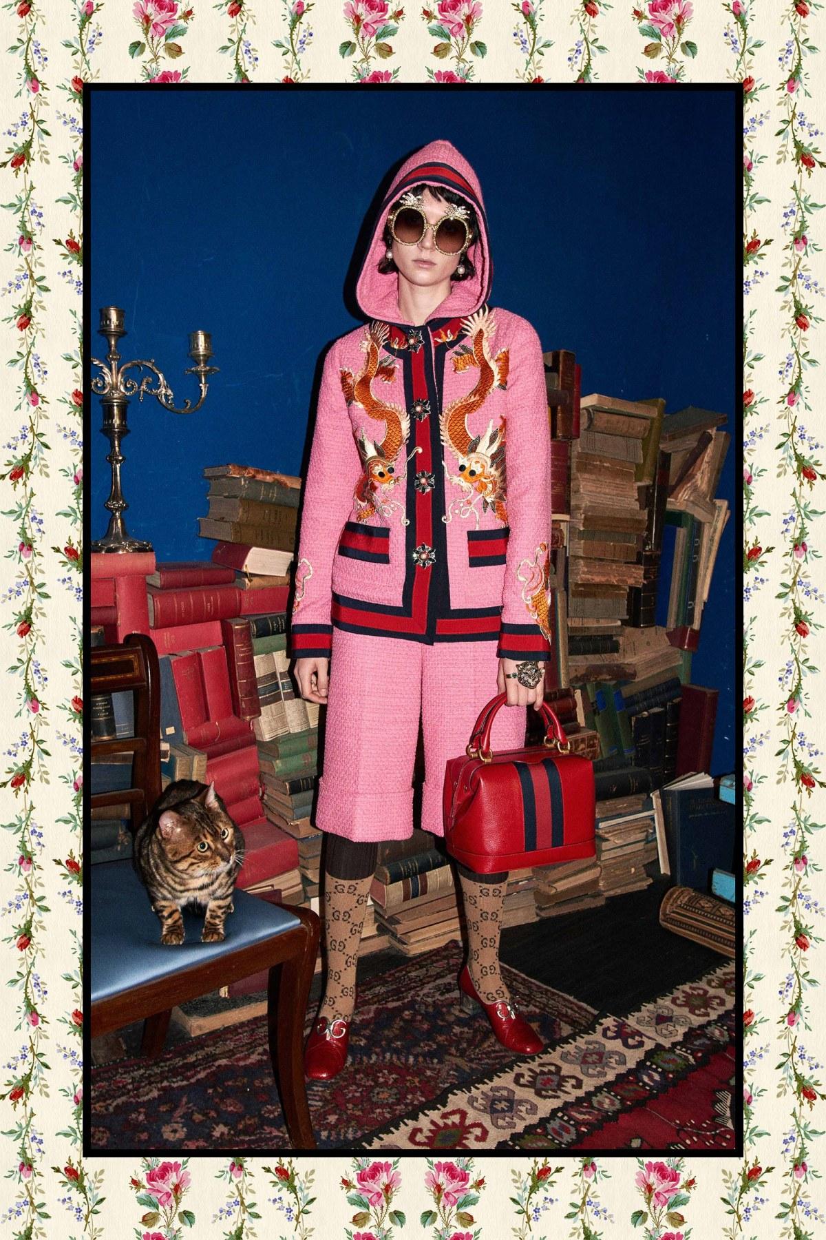 gucci-pre-fall-2017-fashion-show-the-impression-65
