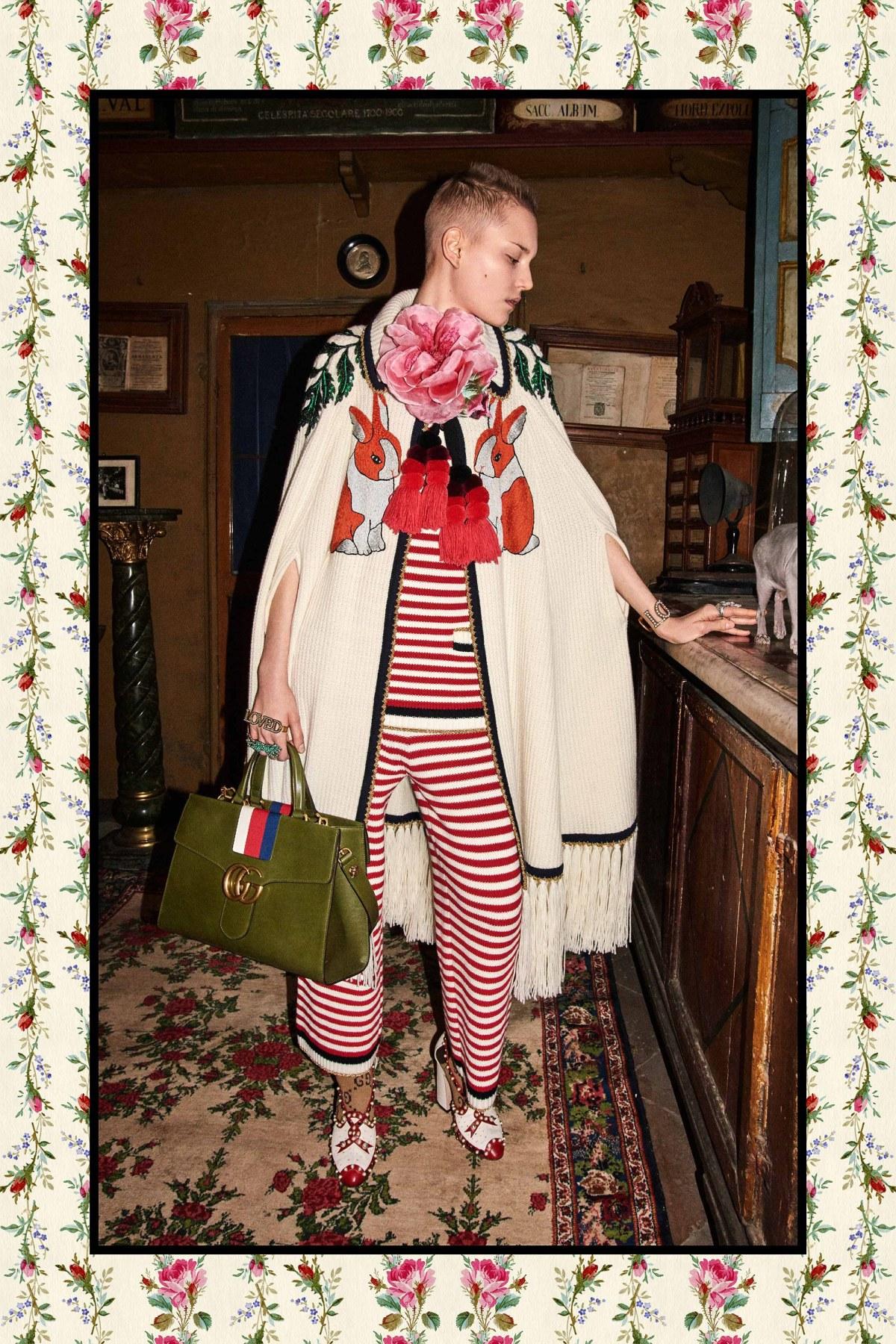 gucci-pre-fall-2017-fashion-show-the-impression-75