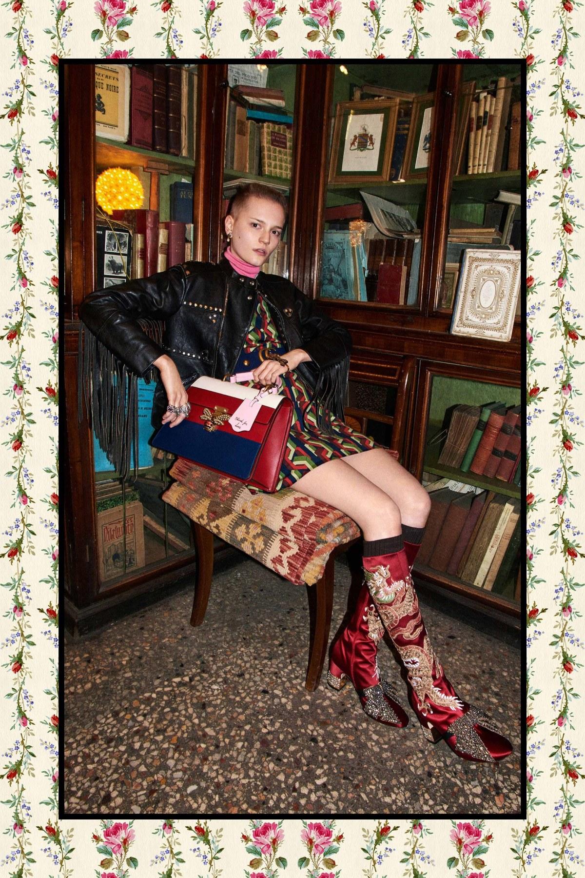 gucci-pre-fall-2017-fashion-show-the-impression-77
