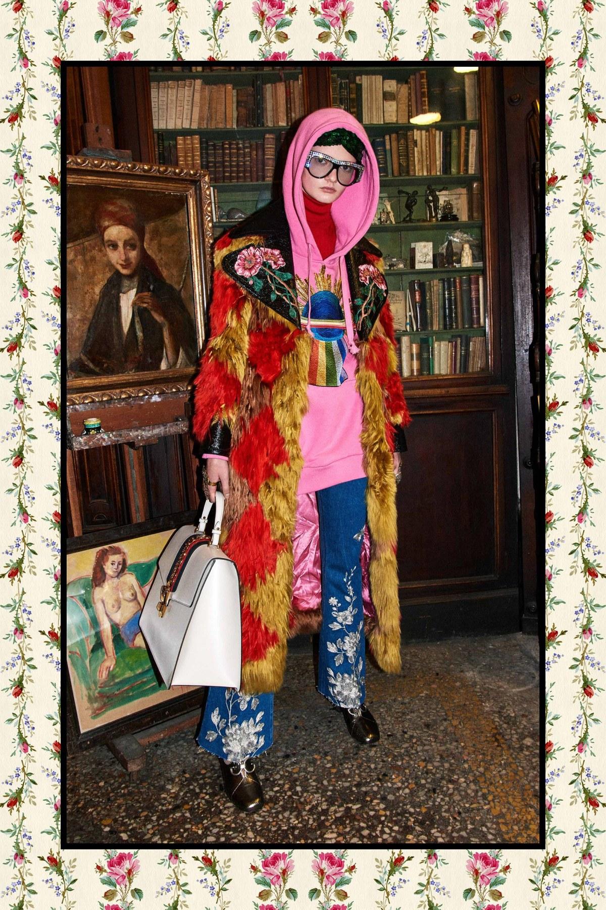 gucci-pre-fall-2017-fashion-show-the-impression-78