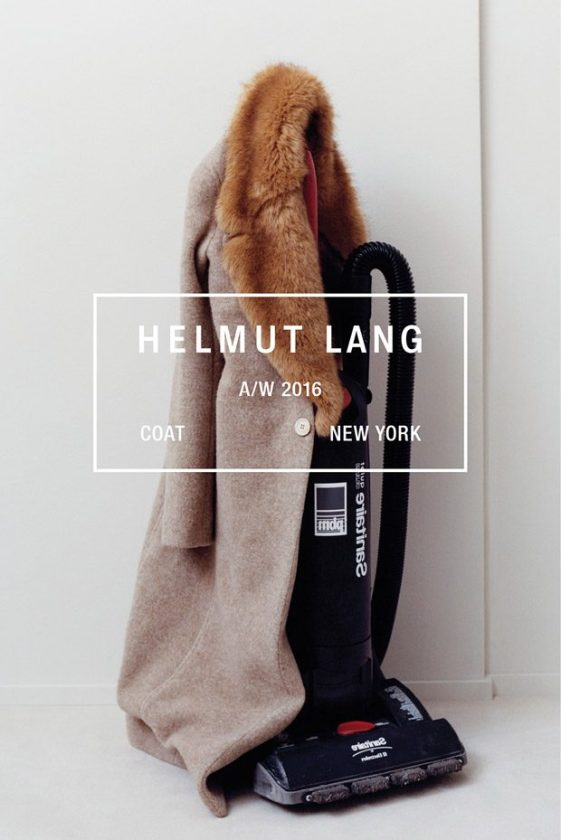 helmut-lang-fall-2016-ad-campaign-the-impression-09