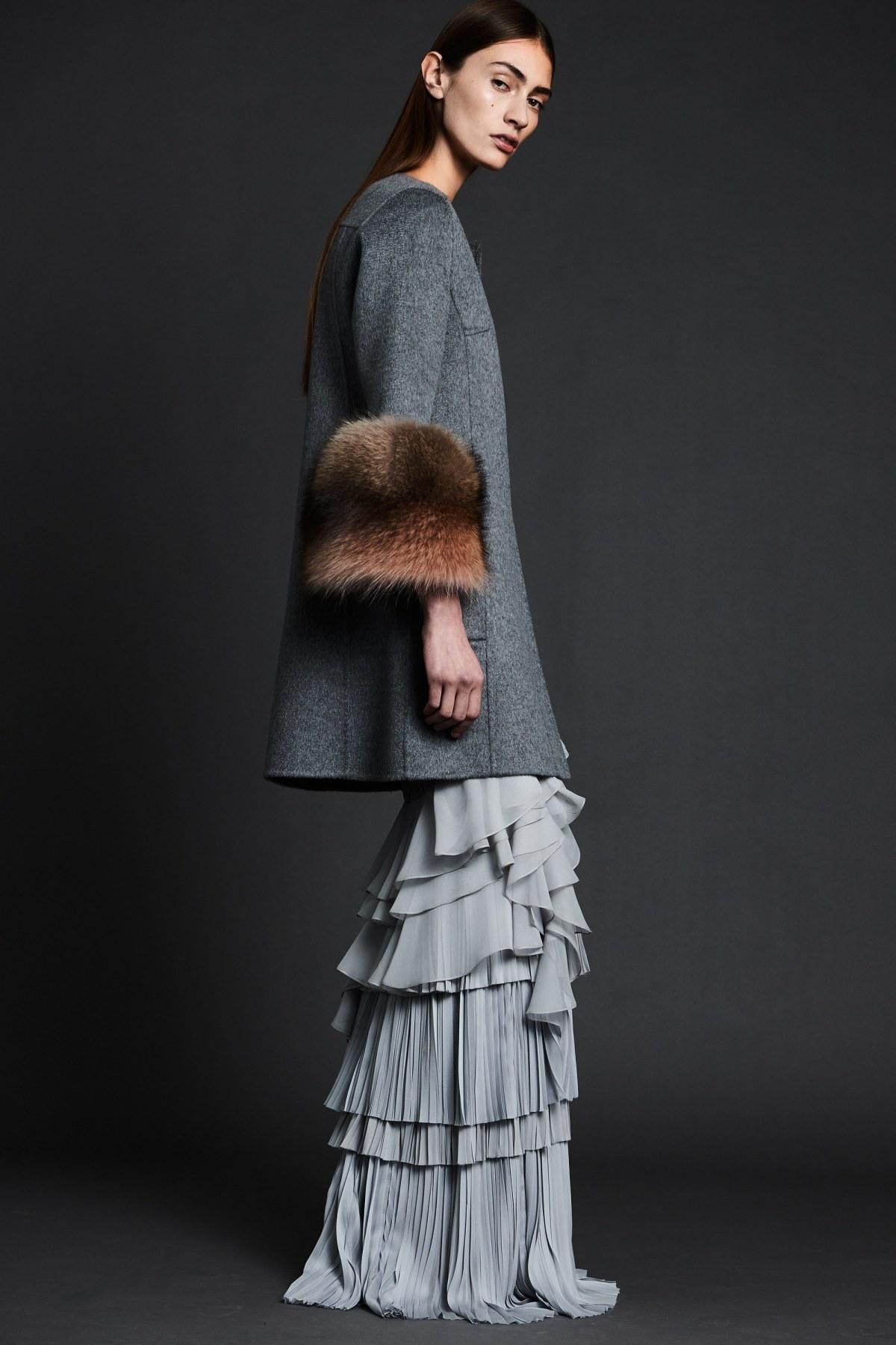 j-mendel-pre-fall-2017-fashion-show-the-impression-09