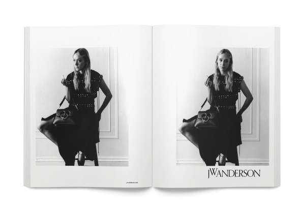 j-w-anderson-spring-2017-ad-campaign-the-impression-02