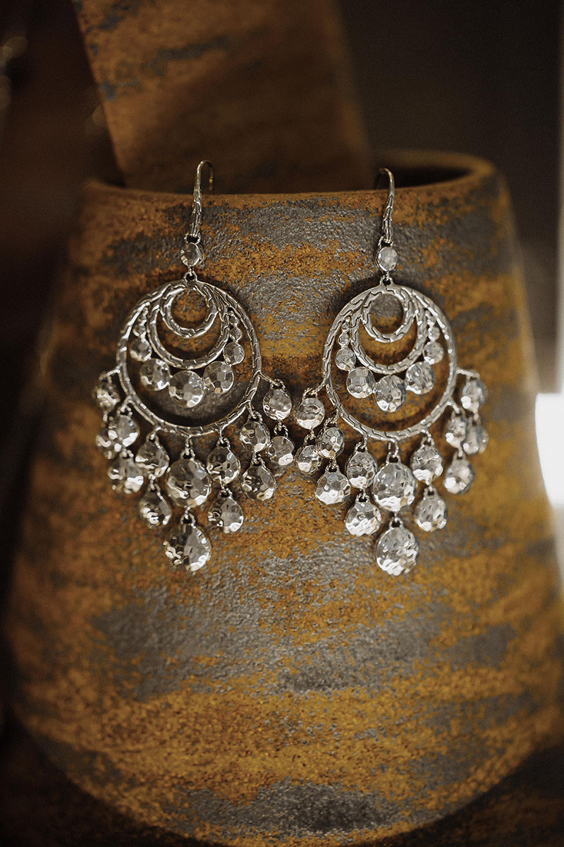 john-hardy-earrings