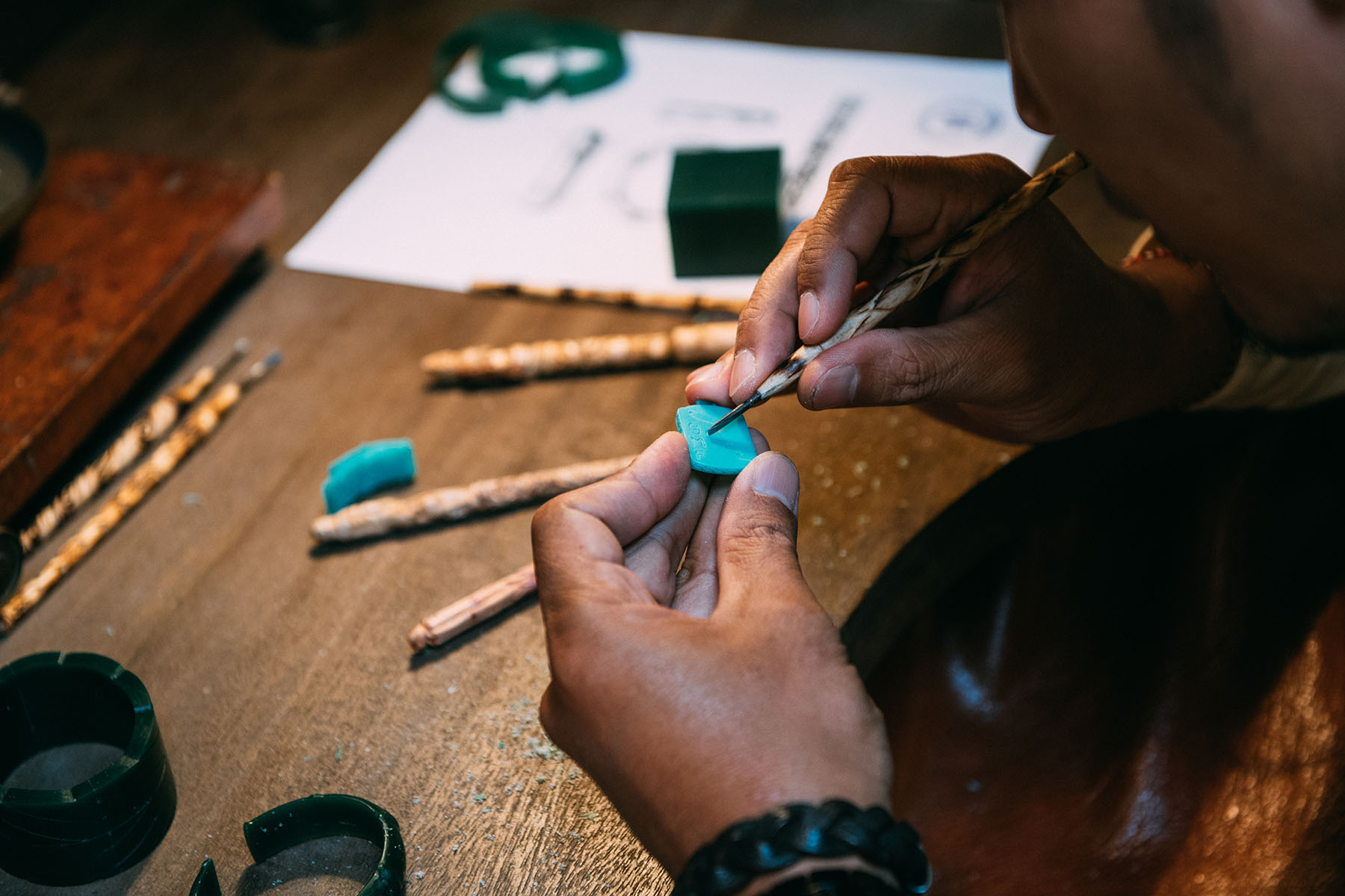 john-hardy-handcrafting_2