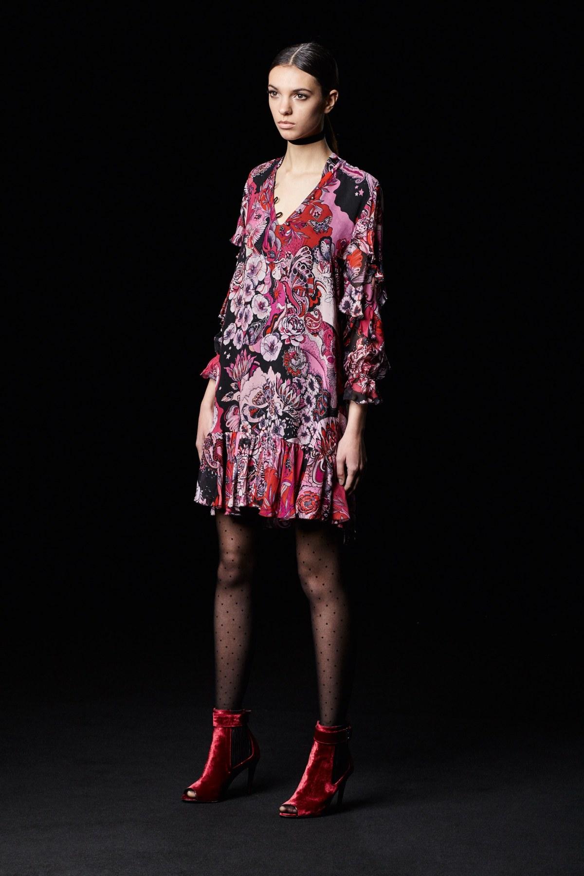 just-cavalli-pre-fall-2017-fashion-show-the-impression-11