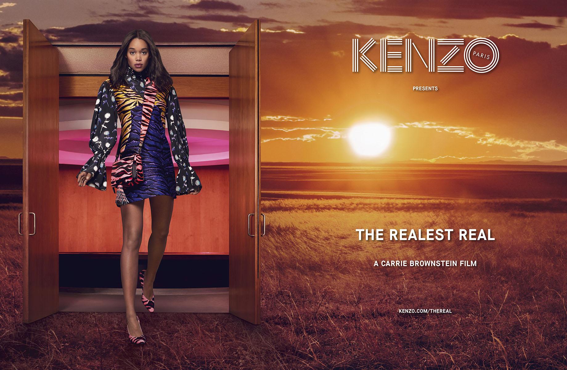 kenzo-fall-2016-ad-campaign-the-impression-03