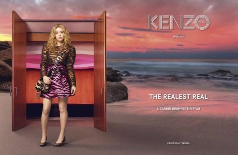 kenzo-fall-2016-ad-campaign-the-impression-07