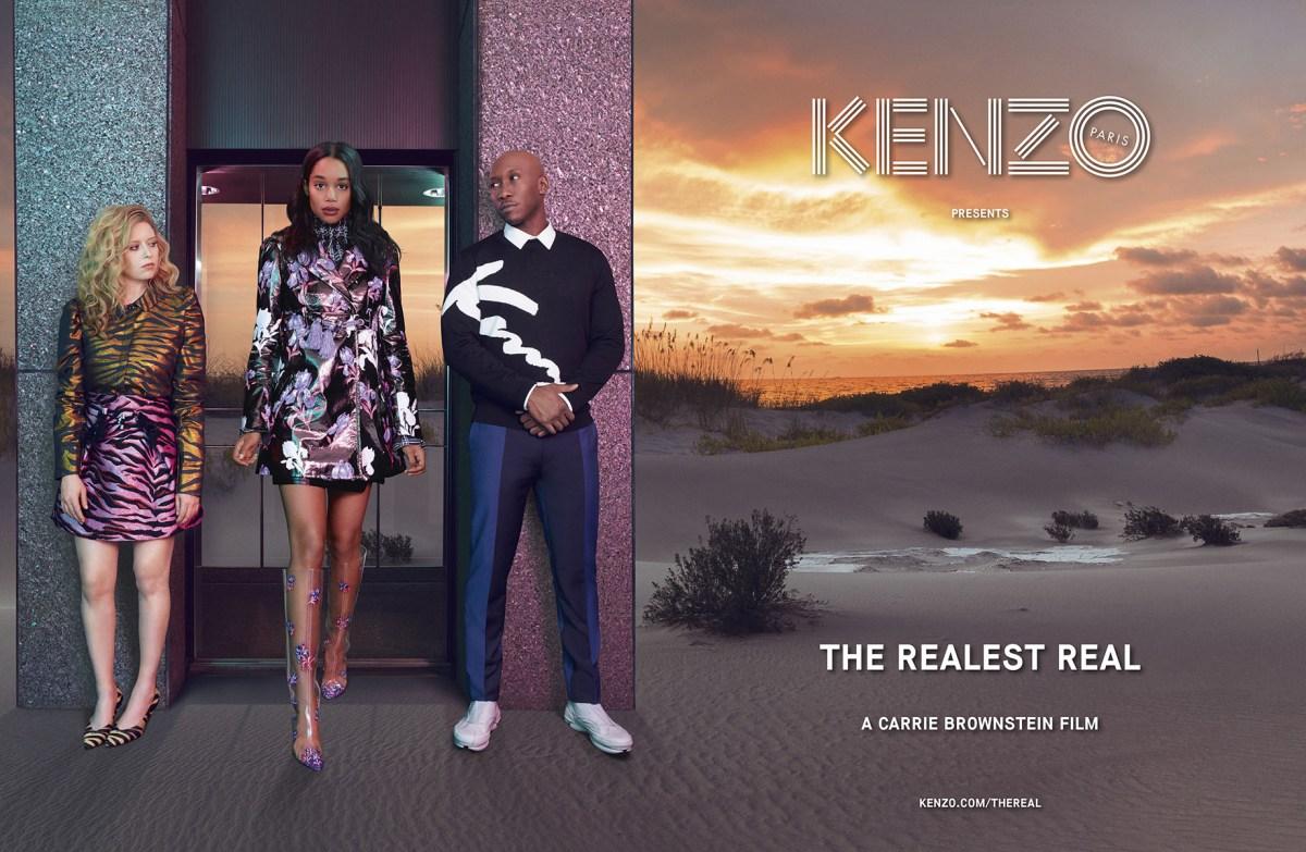 kenzo-fall-2016-ad-campaign-the-impression-10