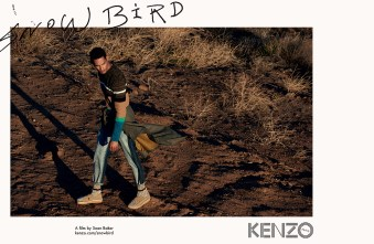 kenzo-spring-2016-ad-campaign-the-impression-01