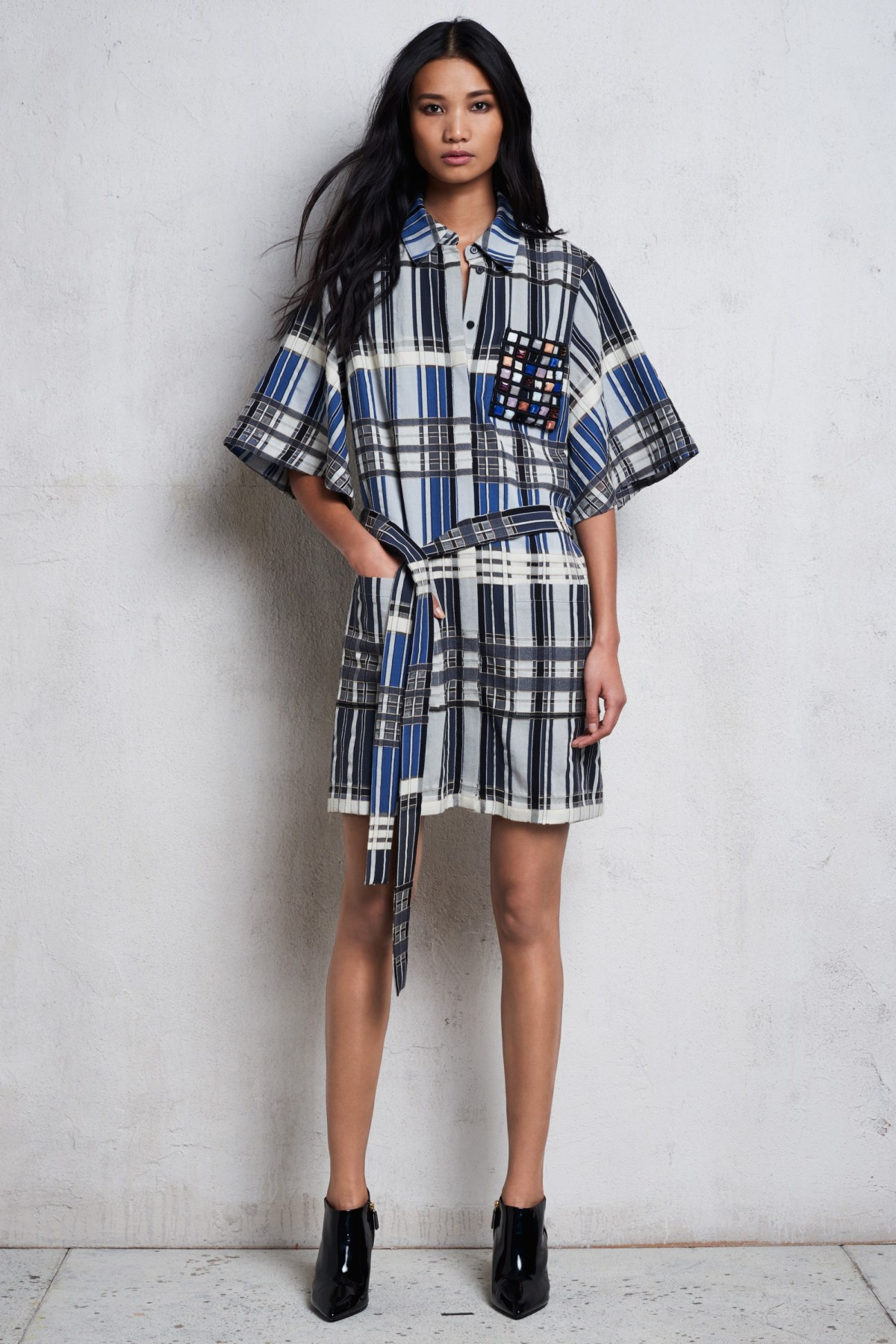 kimora-lee-simmons-pre-fall-2017-fashion-show-the-impression-06