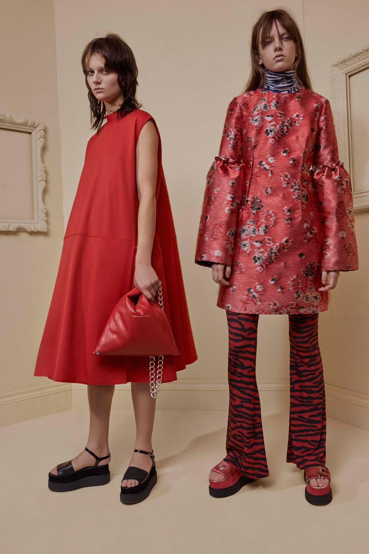 mm6-maison-margiela-pre-fall-2017-fashion-show-the-impression-14