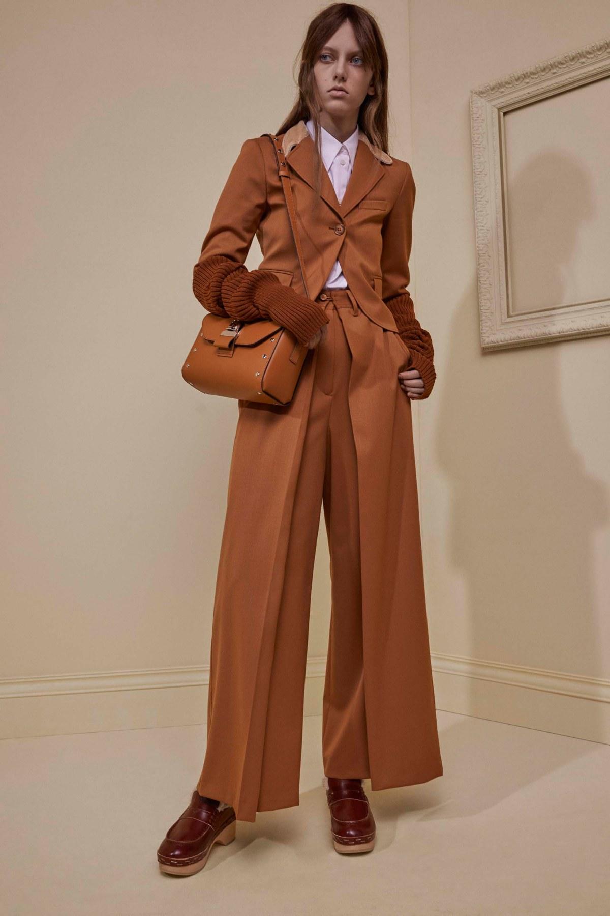 mm6-maison-margiela-pre-fall-2017-fashion-show-the-impression-15