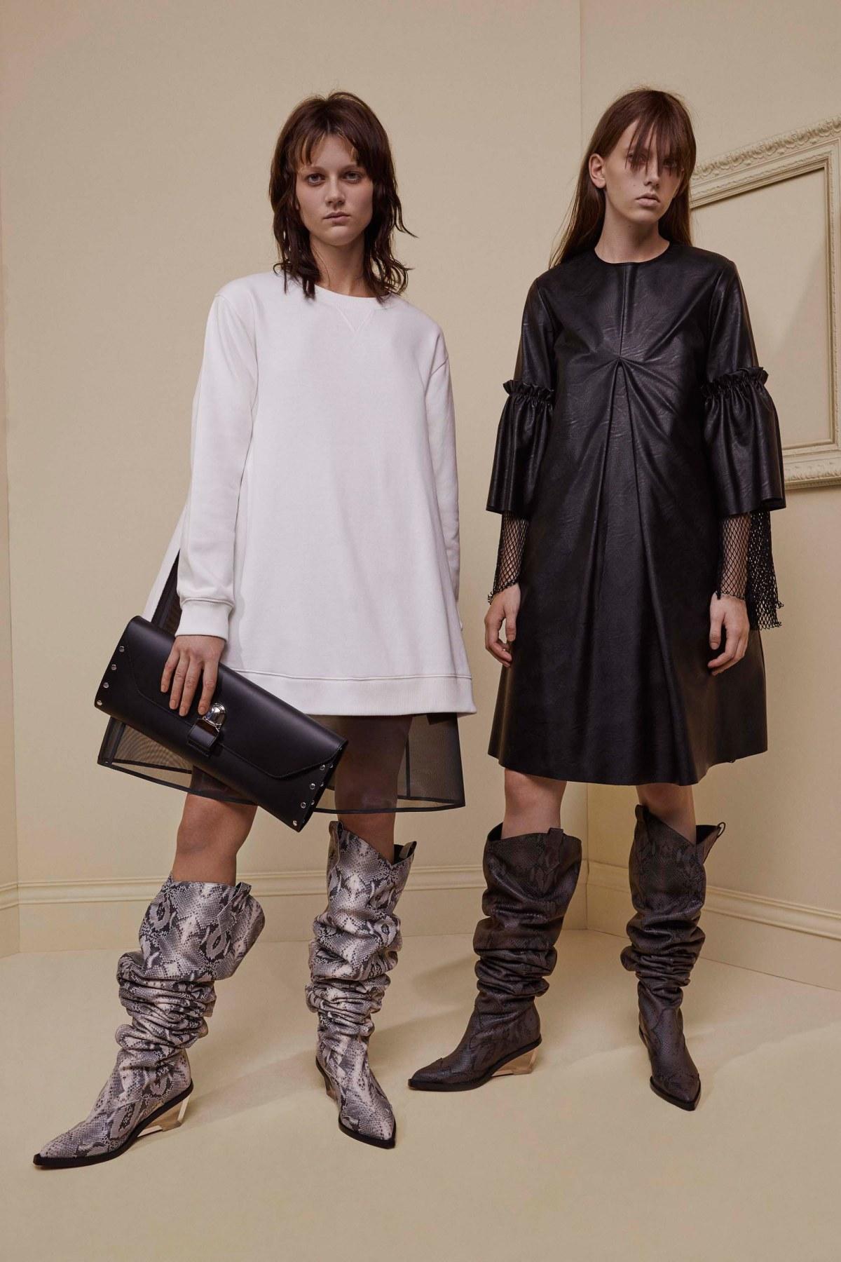 mm6-maison-margiela-pre-fall-2017-fashion-show-the-impression-18
