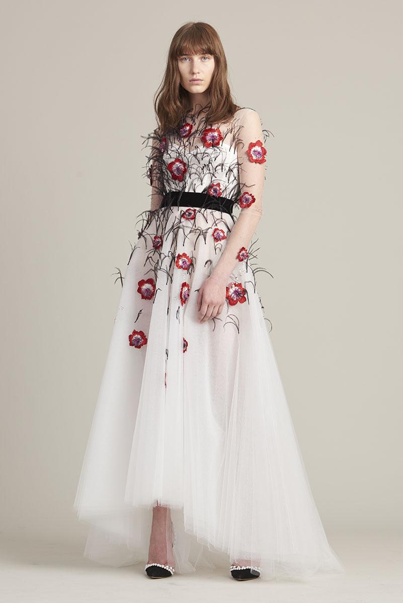 monique-lhuiller-pre-fall-2017-fashion-show-the-impression-17