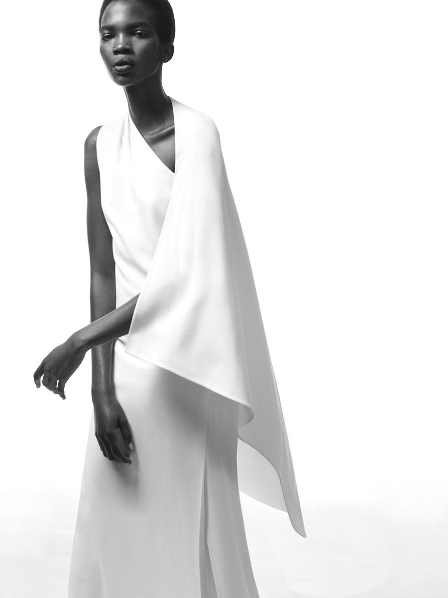 narciso-rodriguez-pre-fall-2017-fashion-show-the-impression-07